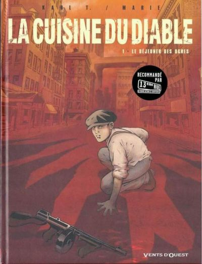 cuisinedudiable01