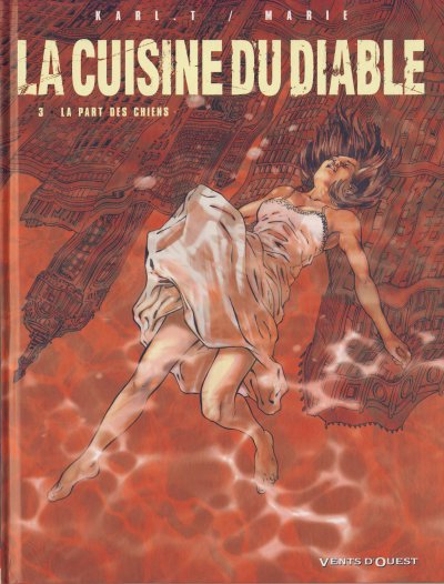 cuisinedudiable03