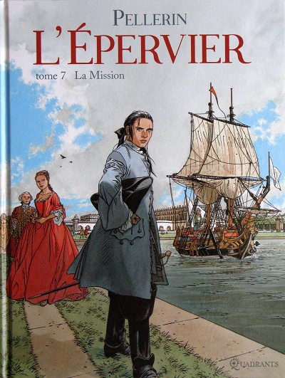 epervier07