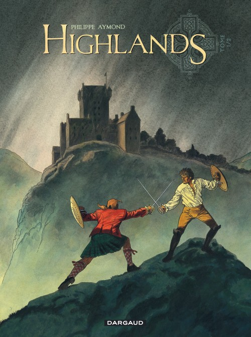 highlands01