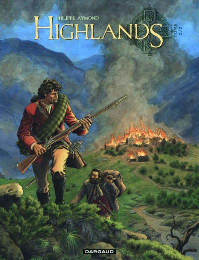 highlands02