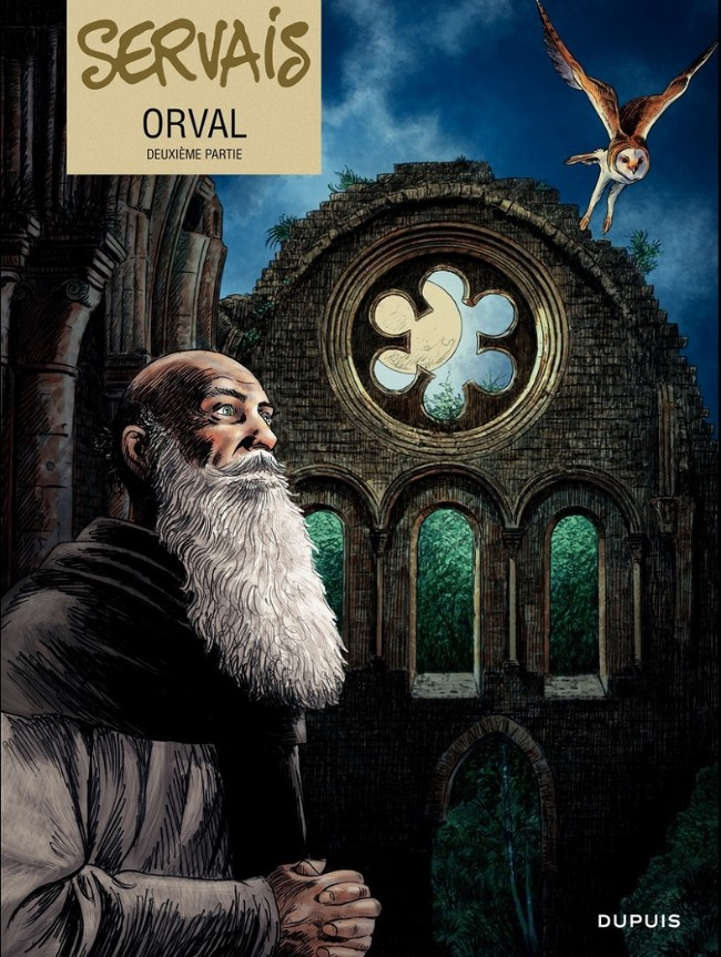 orval02