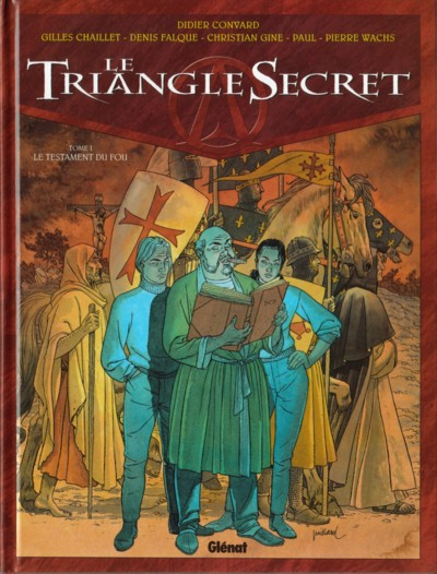 trianglesecret01