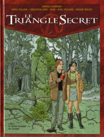 trianglesecret02