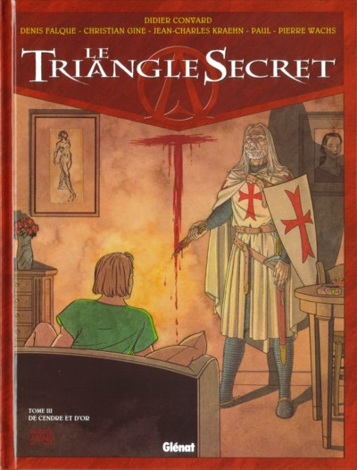 trianglesecret03